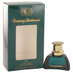 Tommy Bahama Set Sail Martinique by Tommy Bahama Cologne Mini for Men New In Box $9.71