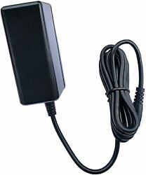 1000mA Power Charger For Coleman Rechargeable Air Mattress QuickPump AC Adapter $11.59