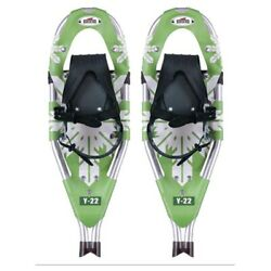 Redfeather Redfeather Youth 7.5quot; x 22quot; Snowshoes $100.99