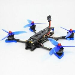 ARRIS Explorer 220 3 4S 5quot; Freestyle Racing Drone BNF with F4 CADDX Ratel Camera $219.99