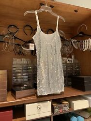 the party dress for Graduation Party Birthday Party for all kinds of Party $12.99