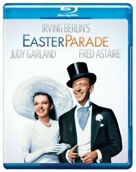Easter Parade BD Blu ray NEW $11.49
