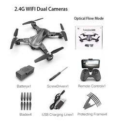 Gps drone HD 4K four axis drone $56.00