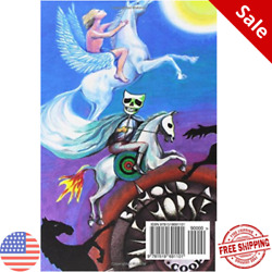 Behold a Pale Horse Paperback December 1 1991 418 Pages By Milton William Cooper $16.39