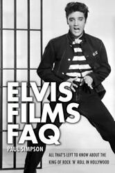 Elvis Films FAQ: All That#x27;s Left to Know About the King of Rock #x27;n#x27; Roll in Holl $4.79