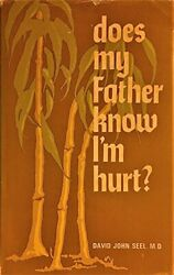 Does my Father Know I#x27;m Hurt? $45.01