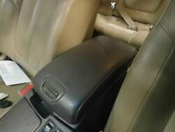 Console Front Floor With Pop up Armrest Fits 00 01 03 MAXIMA 1502595 $54.00