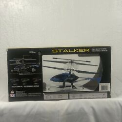 Sky Rover Helicopter Stalker Charge From Controller USB Charging Cable NEW $21.10