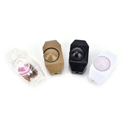 1pc floor table lamp dimmer switch home use adjustable controller knob sw TM C $2.67