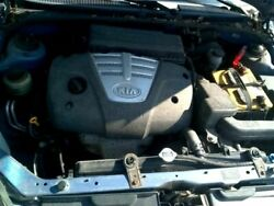 Lid Armrest ONLY Console Front Floor Station Wgn Cinco Fits 03 05 RIO 907964 $80.74