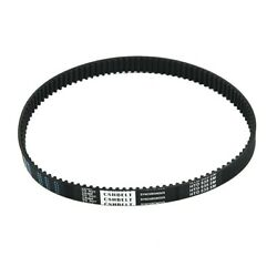 Timing Belt Engine Mini Parts Portable Replacement Rubber Thick Useful $9.30
