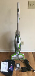 BISSELL Crosswave Floor and Carpet Cleaner With Wet dry Vacuum 1785A $99.99