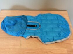 Vecomfy Waterproof Cold Weather Winter Clothing for Small Dog $9.99