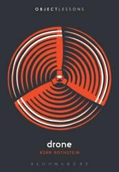 Drone by Adam Rothstein: Used $3.17