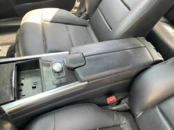Console Front 212 Type Floor Station Wgn Fits 14 15 MERCEDES E CLASS 617191 $147.25