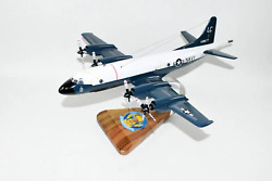 VP 8 Tigers P 3a Orion Model $319.00