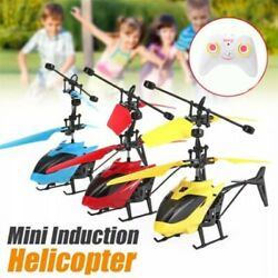 With Remote Control 2 channel Remote Control Helicopter Remote Control Plane C $27.38