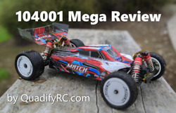1:10 2.4G 4WD Big Brushless RC Car Vehicles Model Remote Control RC Kids Gift US $139.49