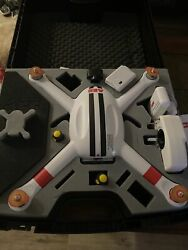 AEE Technology AP11 GPS Drone Quadcopter 3 Axis Gimbal $300.00