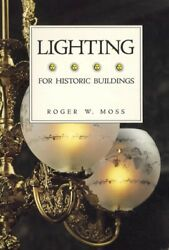 Antique Light Fixtures for Restoring Historic Buildings w Reproductions Guide $13.46