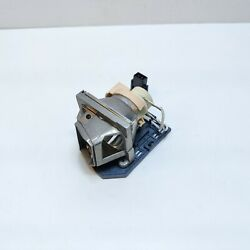 Replacement Lamp Bulb With Housing For Optoma 61.8RU03G001 51.8FB02GXXX $69.99