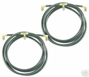1962 Olds 88 98 Convertible Top Hose Set