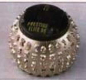 One New Ibm Selectric Iii Typewriter Ball Element See Choices List Below