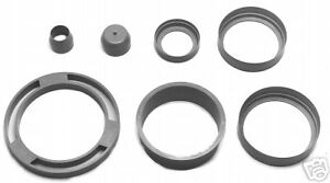 Transmission Tools Lip Seal Installer Protect Kit Aod T 1600 K