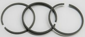 Fits Briggs Stratton Rings 2in Bore Hit Miss Wm Wmb Wi 2