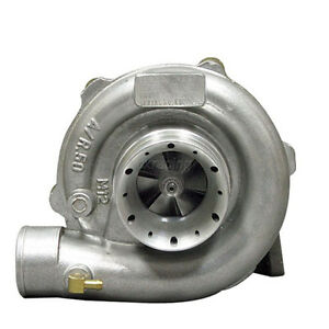 New T3 T04e Turbocharger 63 A r Turbo Charger For Hatch Civic Universal