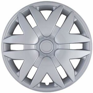 2004 2010 Toyota Sienna Mini Van 16 Hubcap Wheelcover New Replacement