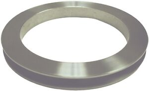 Ammco Brake Lathe Ring 3034 For Rubber Spindle Boot