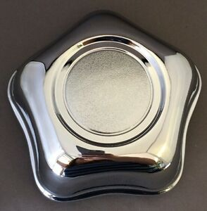New Ford Explorer Ranger 15 Wheel Chrome Center Hub Cap