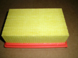Stihl Ts400 Cut Off Saw Air Filter Replaces 4223 141 0300
