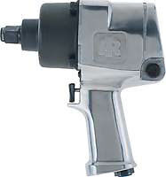 Ingersoll Rand 261 3 4 Super Duty Air Impact Wrench