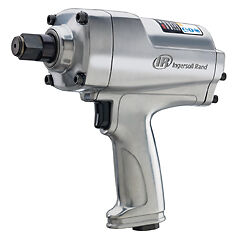 Ingersoll Rand 3 4 Air Impactool Impact Wrench