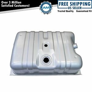33 Gallon Gas Fuel Tank For Ford Bronco 80 82 83 84 85 86