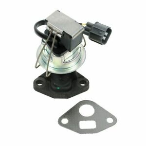Egr Valve New For 92 93 Honda Accord 2 2l