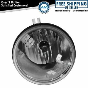 Fog Driving Light Lamp For Jeep Liberty 2005 2006 2007