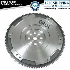 Manual Transmission Flywheel For Honda Prelude Accord Cl