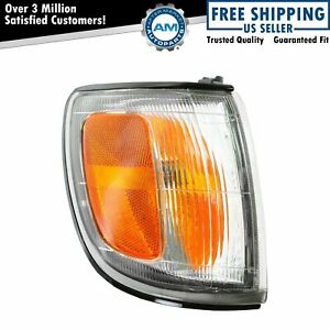 Corner Parking Light Lamp Right 4 Runner Passenger Side For 97 98 Toyota 4runner