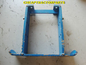 Ford Compact Tractor Front Axle Front Support 1920