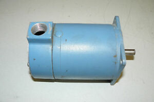Superior Electric Slo syn Stepping Motor Mo92 ff 402