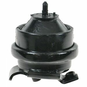 Diesel Front Hydraulic Engine Motor Mount For Jetta Passat