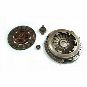 Exedy Kis01 Complete Clutch Pressure Plate Kit Set For Passport Rodeo 3 2l V6