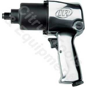 Ingersoll Rand Ir 231c 1 2 Drive Super Impact Wrench With Free Shipping