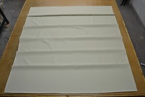 1970 70 Chevrolet Impala 2 Door Off White Hardtop Fastback Ss Headliner Usa Made