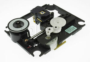 Khm 280aaa Original New Sony Laser Lens Mechanism Khm280aam