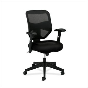 Office Chair Office Mesh Chairs Computer Chair Task New