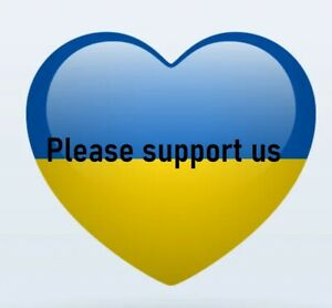 Xado 1 Stage Tuning Atomic Metal Conditioner With Revitalizant Restoration